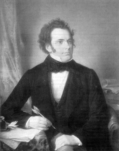 schubert_in_his_study.jpg